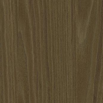Planked Walnut Артикул: 10.95 Цена: 13.33 €/м2