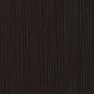 Deep Oak Артикул: 10.97 Цена: 9.88 €/м2