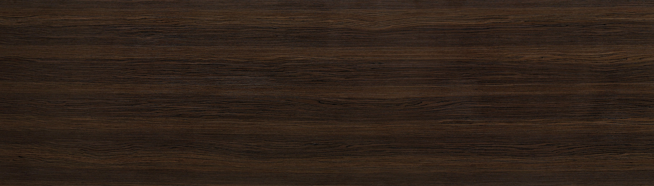 Dub 10.85 Smoked Oak.jpg