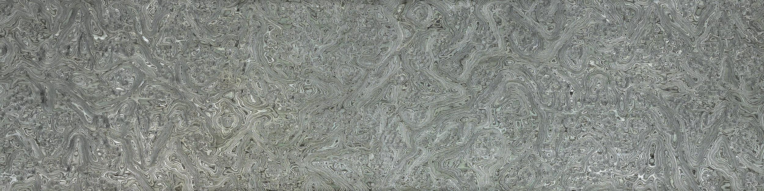 Vavona 11.08 Pearl Grey Vavona.jpg