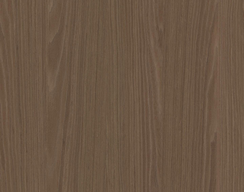 Planked Walnut 10.95