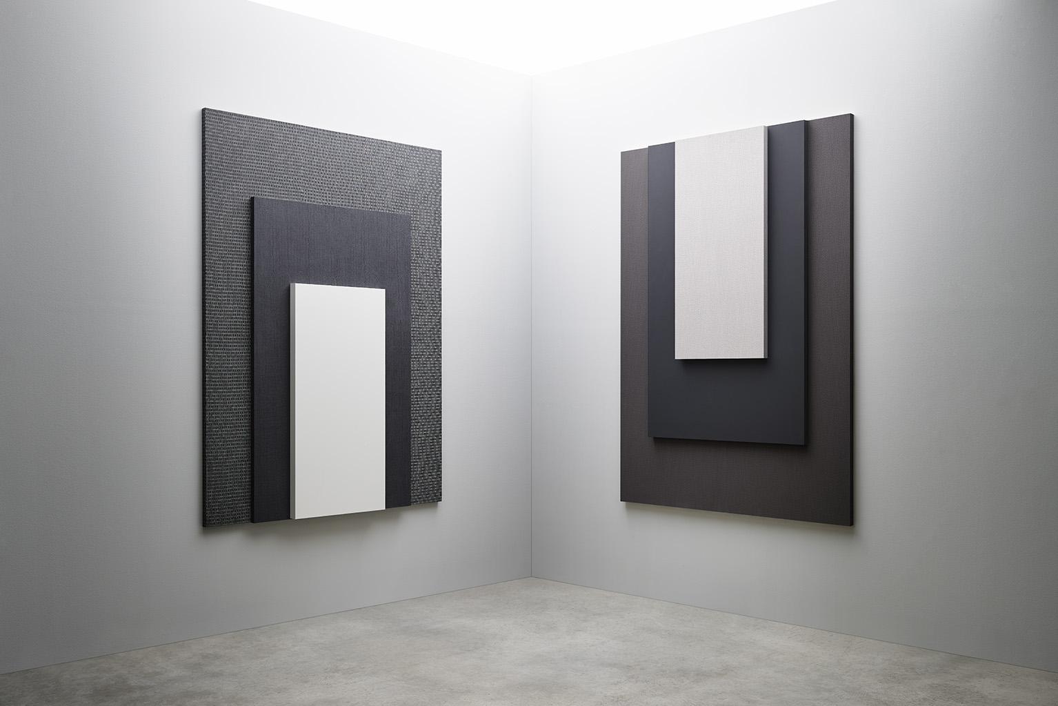 Ikat - by Piero Lissoni