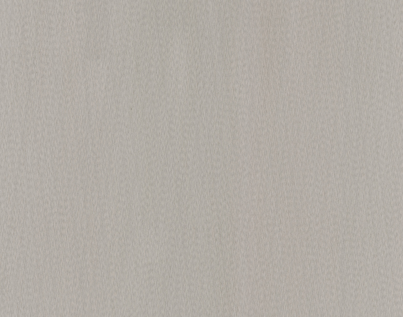 Ikat 1 White by Piero Lissoni -