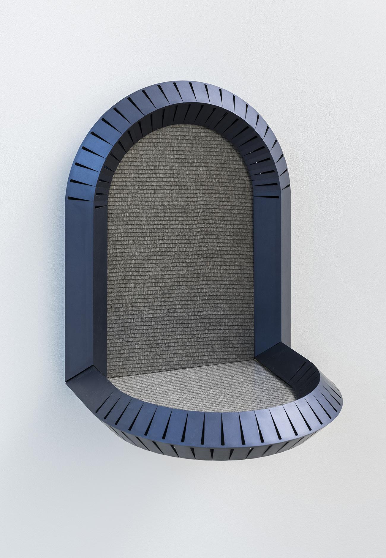 Francois-Dumas-Shelf-side-perspective.jpg