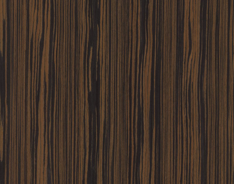 Эбеновое Дерево 375 Макассар