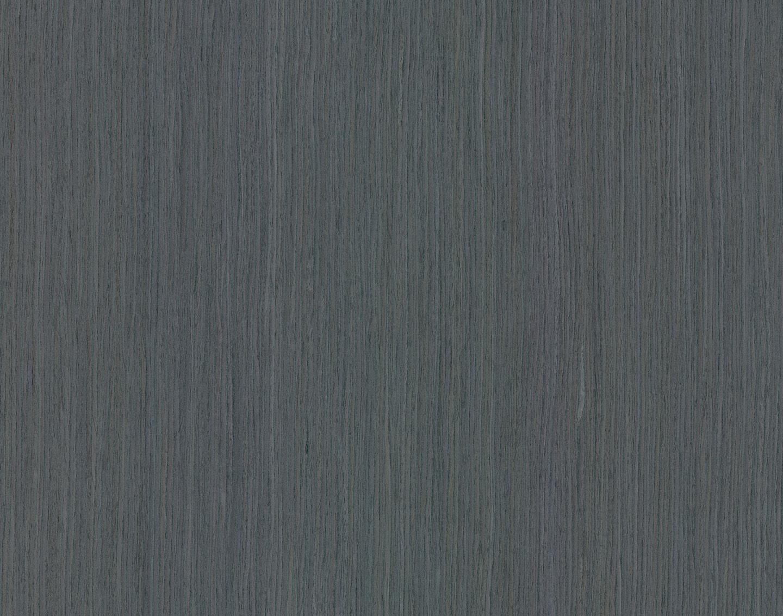 10.65 Smoke Grey Oak