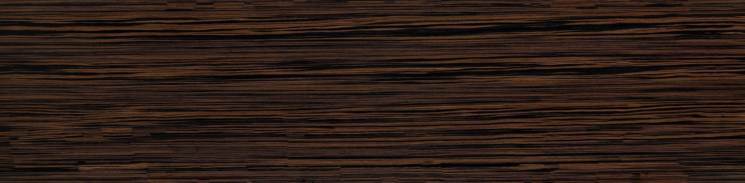 Item+Ebony+10.41+%28250x60cm%29.jpg