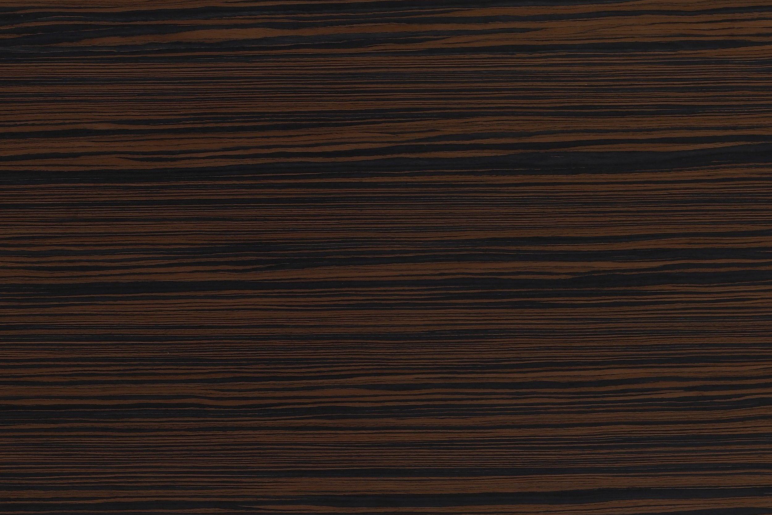 Item+Ebony+ST+2E+149+%28250x60cm%29+no+tiling.jpg