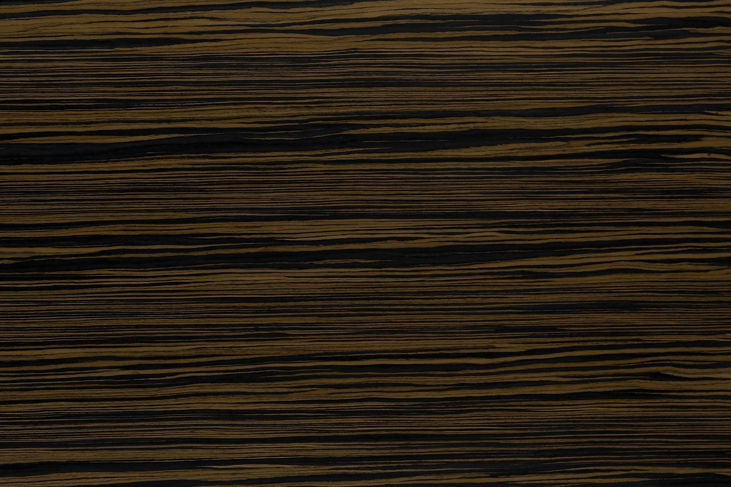 Item+Ebony+2E+42+%28250x60cm%29+no+tiling.jpg