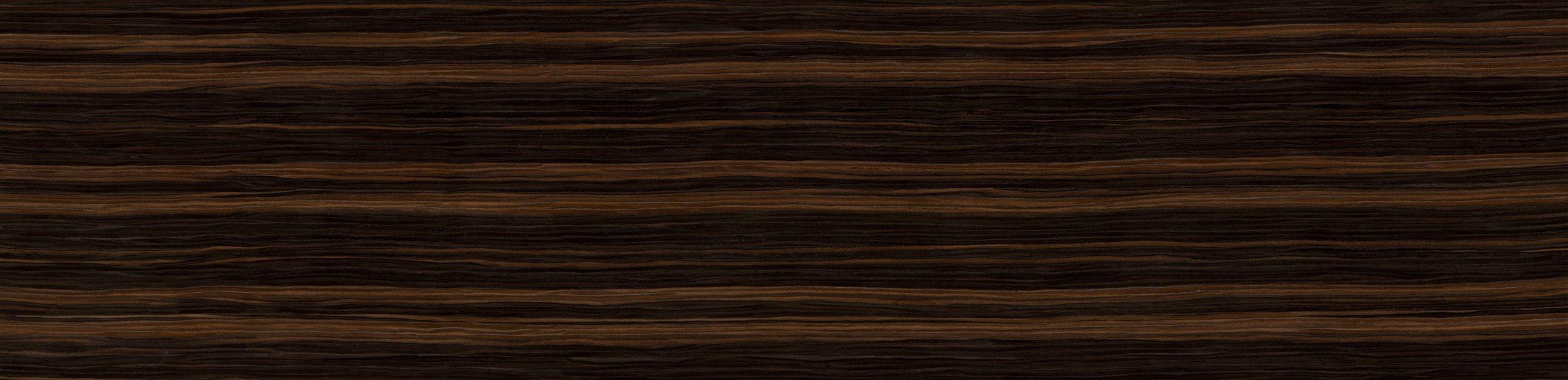 Item+Ebony+10.44+%28250x120cm%29+two+sheets.jpg