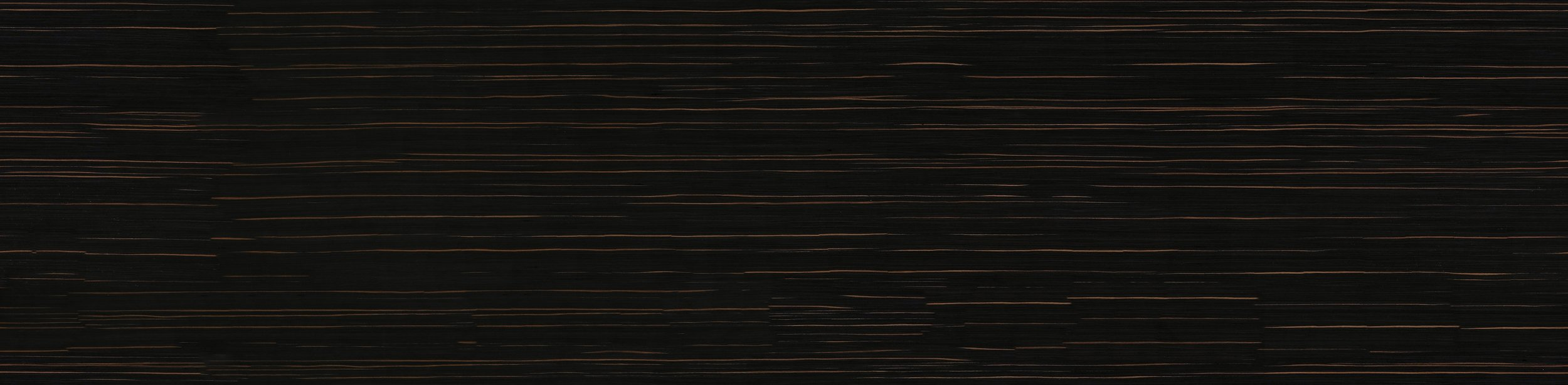 Item+Ebony+10.42+%28250x60cm%29.jpg