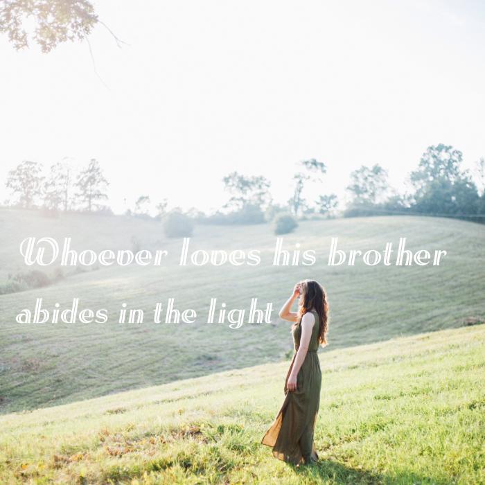 Light & Letter Photography
