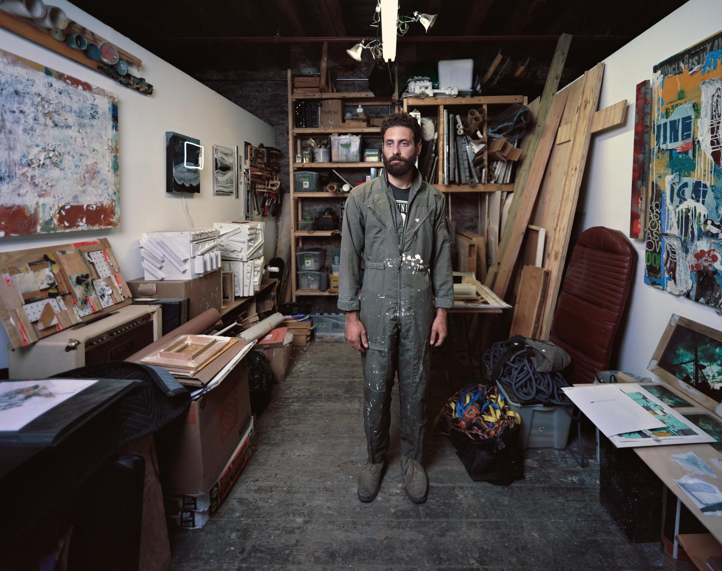 Local Artist(Garrett Klein).jpg