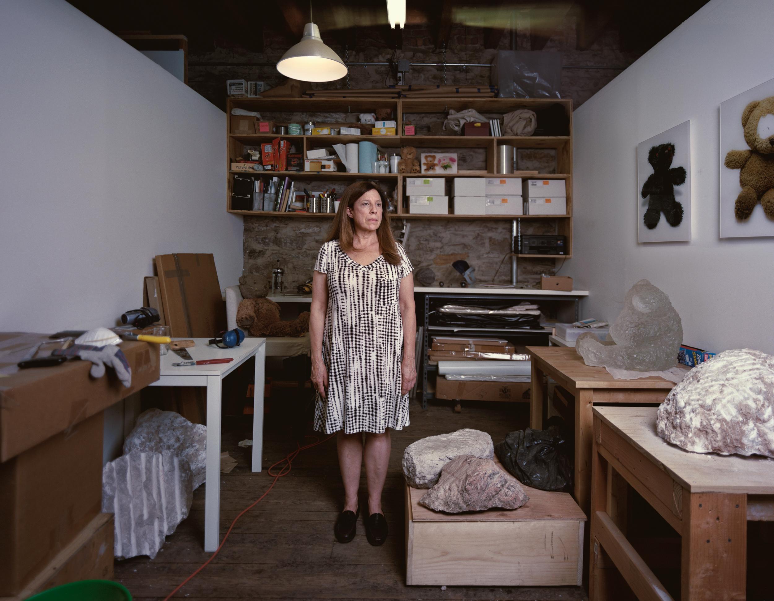Claire Lieberman.jpg