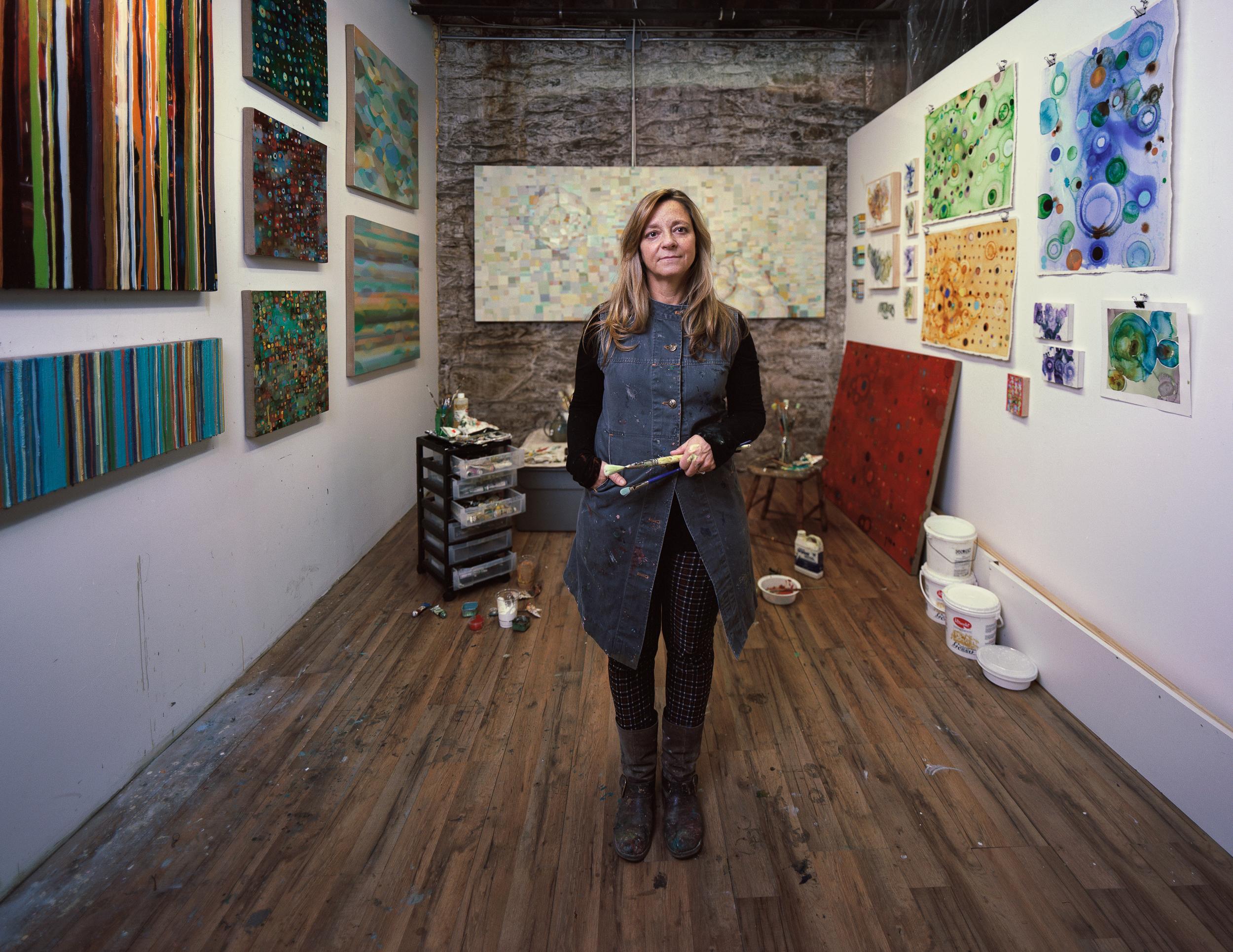 Lisa Ingram.jpg