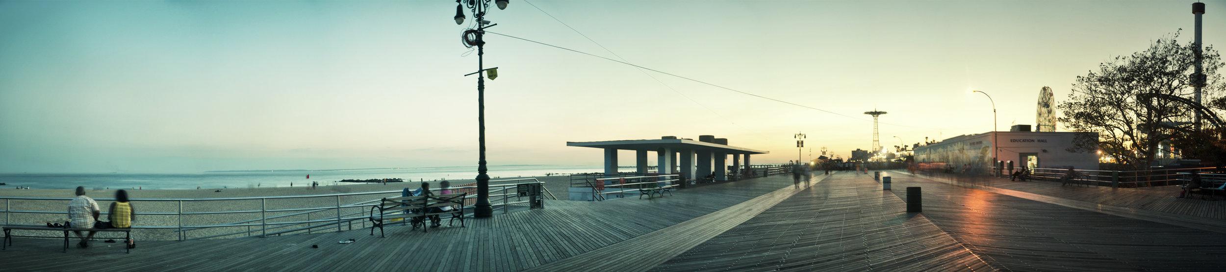 Coney Island-9.jpg