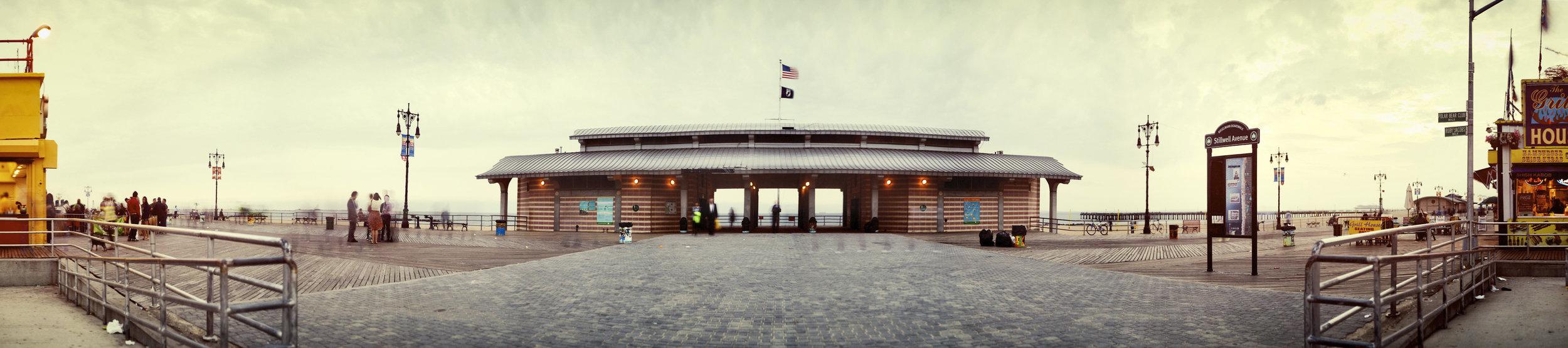 Coney Island-2.jpg