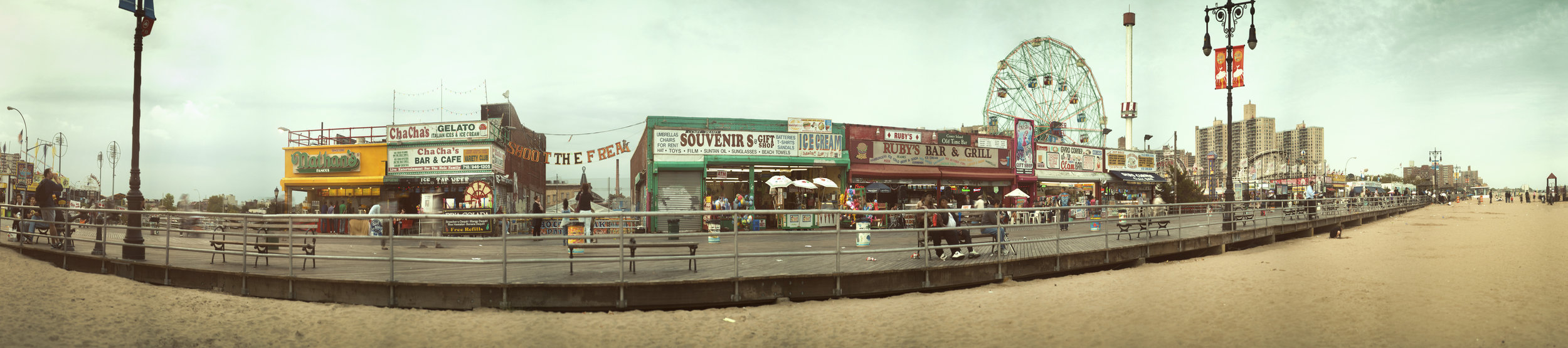Coney Island-10.jpg