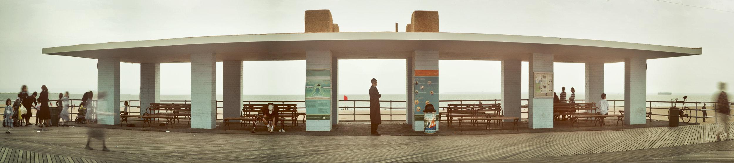 Coney Island-8.jpg