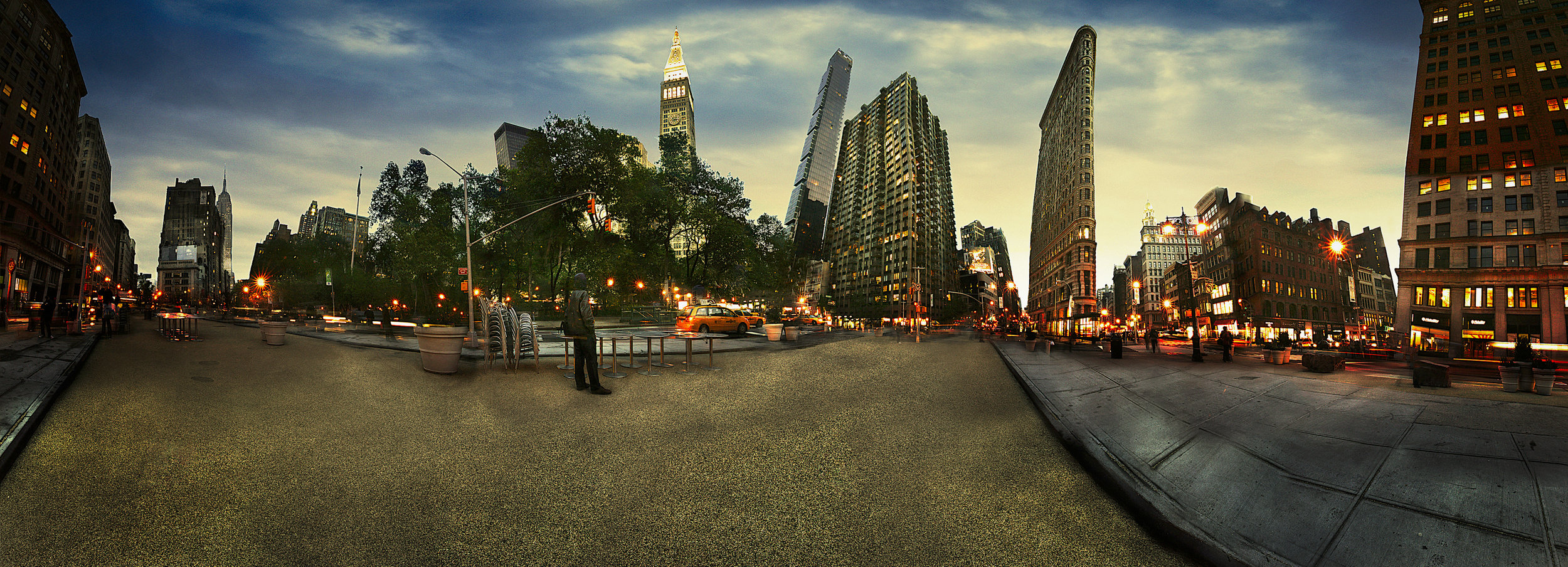 New York City-5.jpg