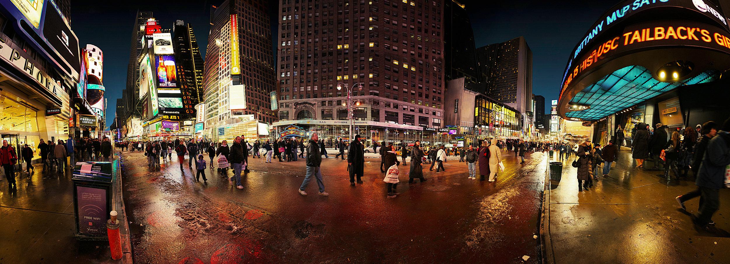 New York City-6.jpg