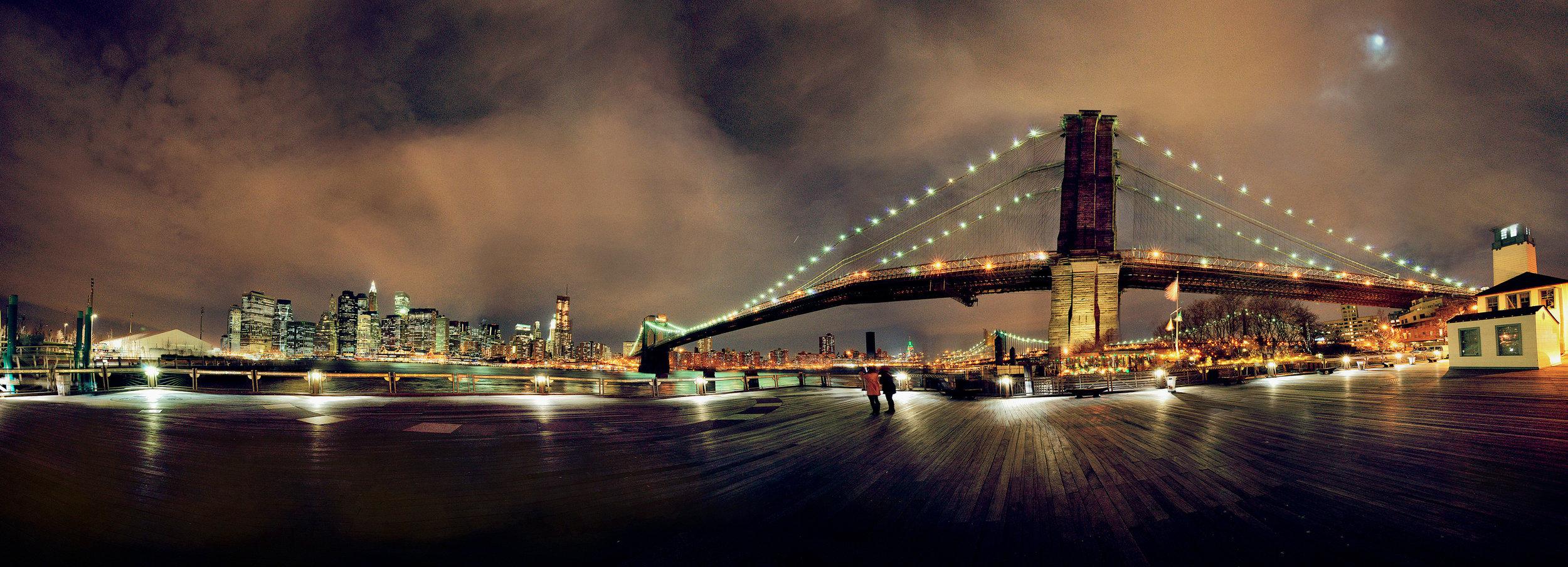 New York City-1.jpg
