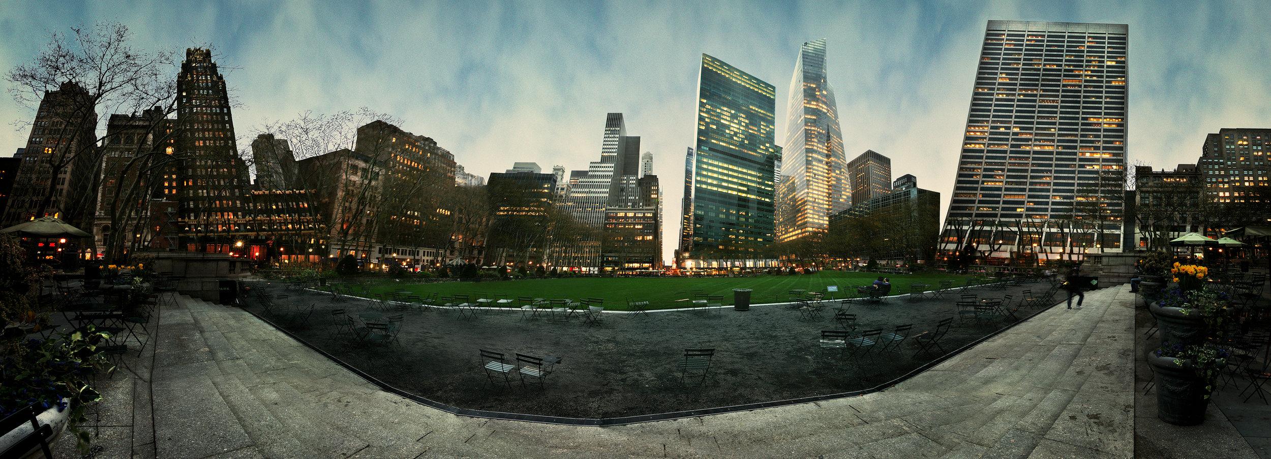 New York City-2.jpg