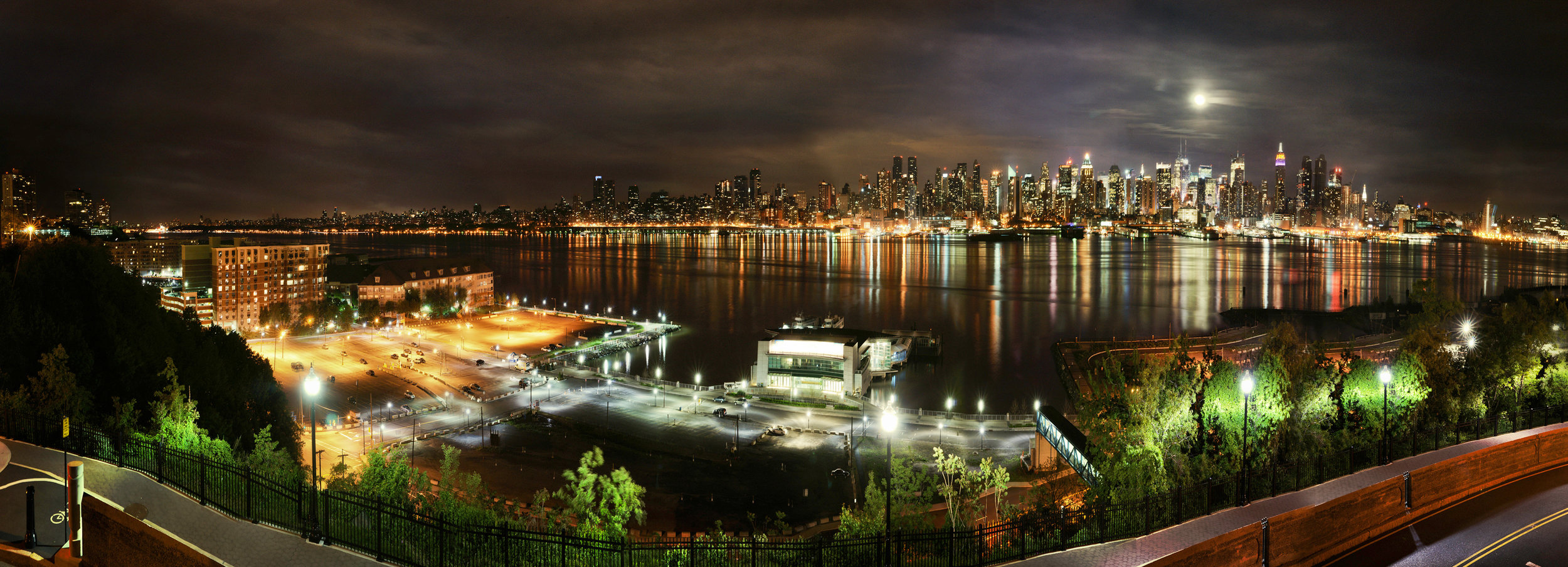 New York City-7.jpg