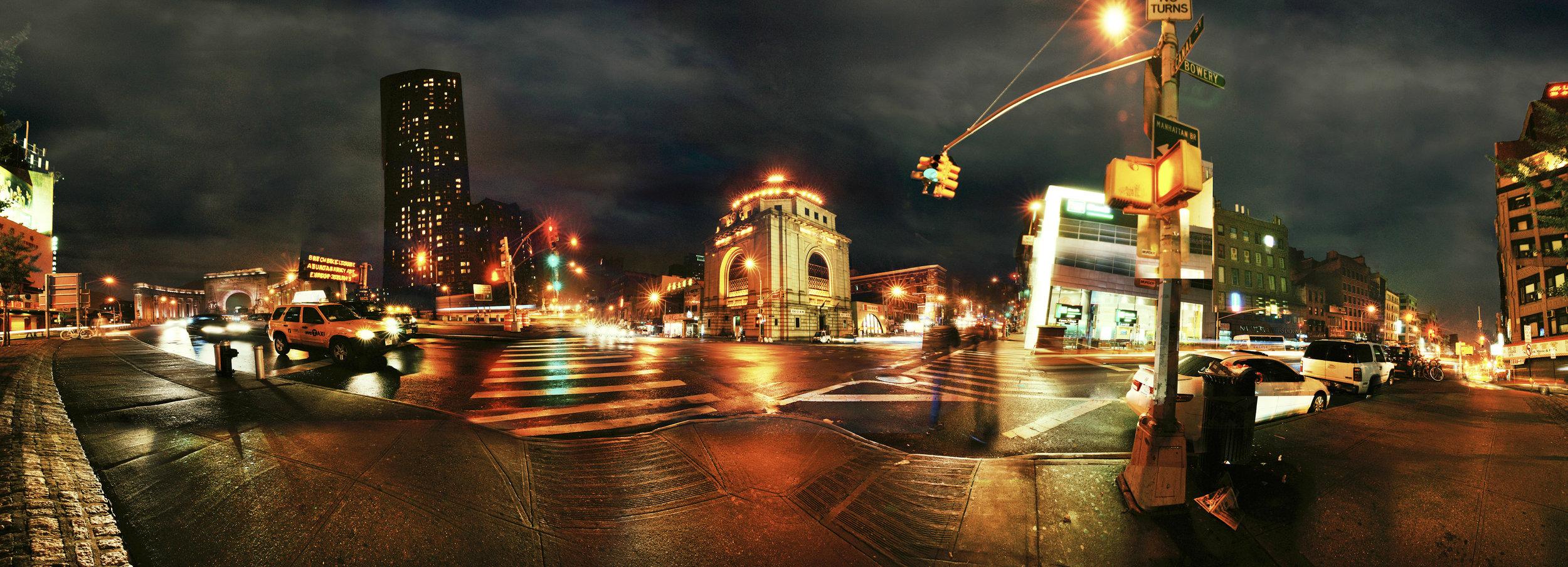 New York City-4.jpg
