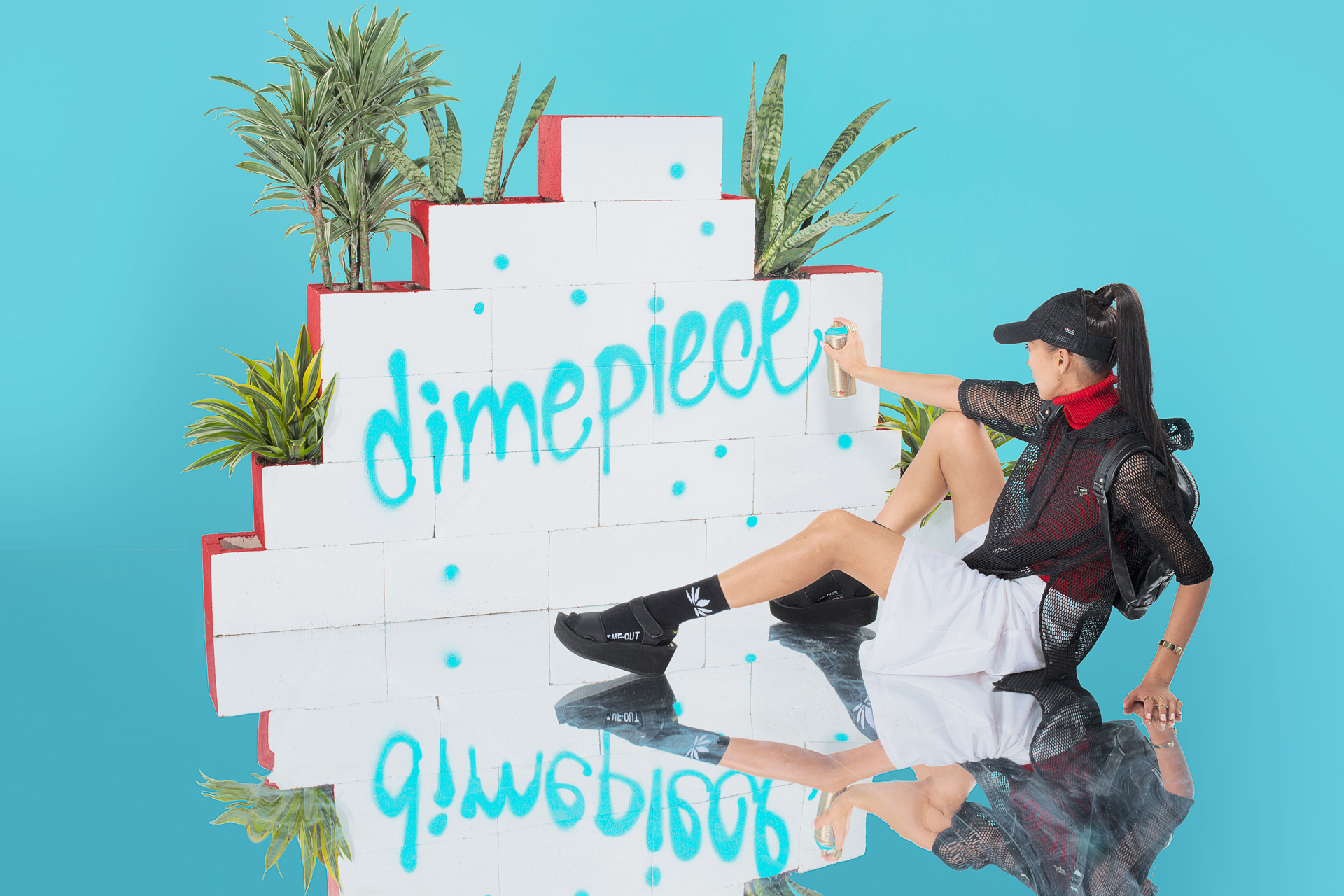 Photo from dimepiecela.com