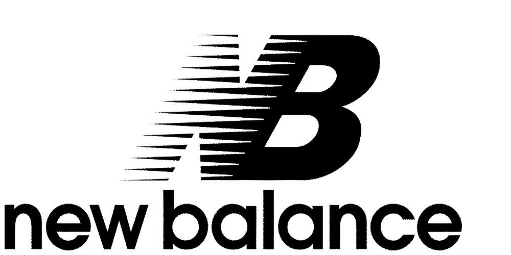 NewBalance-Logo.png