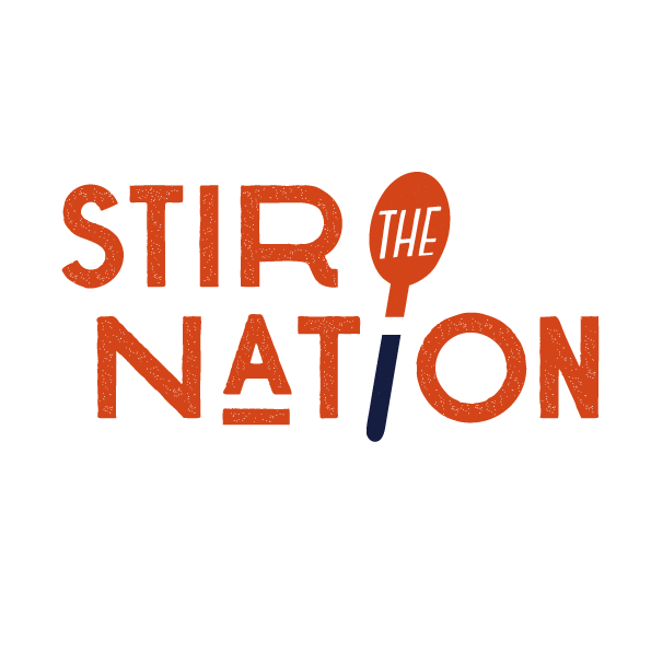 Stir_Nation_Logo_texture.png