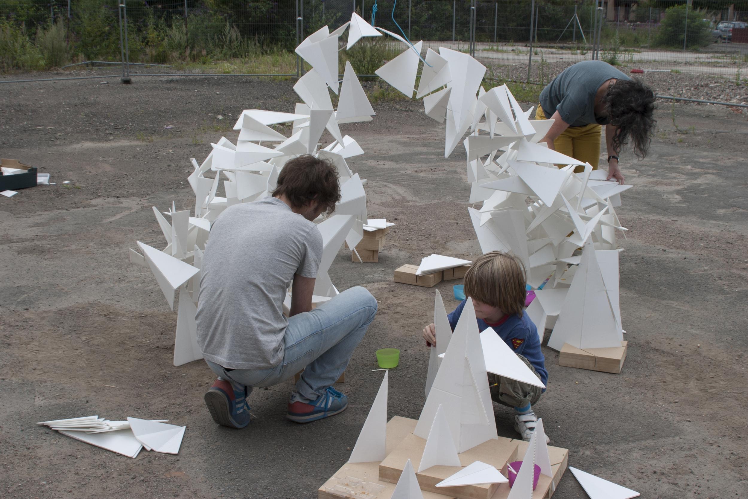 triangle_pavilion_9.jpg