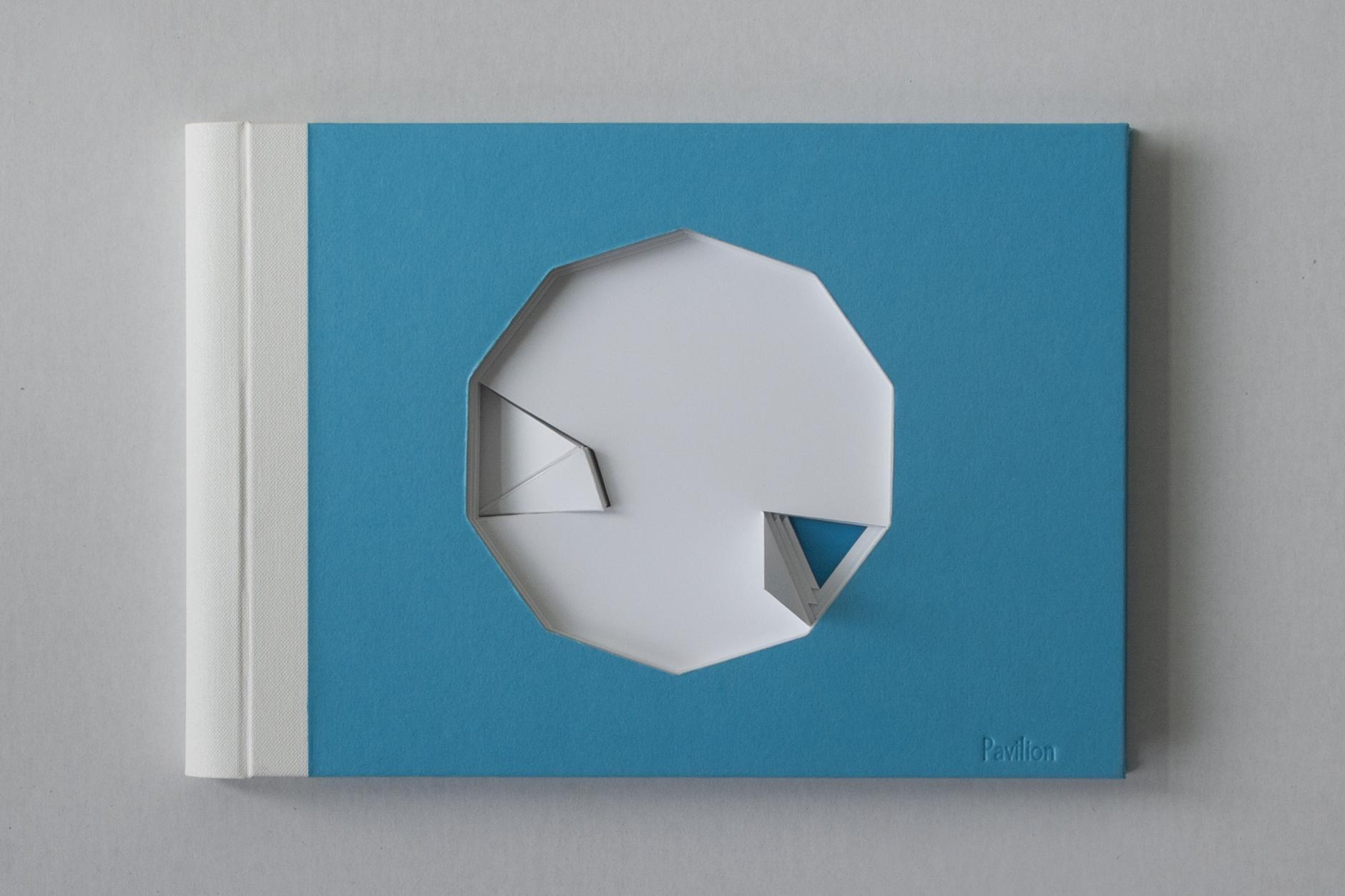 folding book13.jpg
