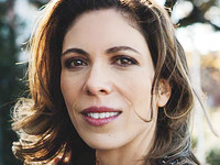 LINDA ROTTENBERG  CEO & Co-Founder, Endeavor; World Economic Forum Young Global Leader