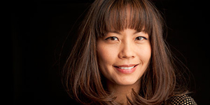 Laura Lee  Head, East Coast Content Partnerships, YouTube, Google