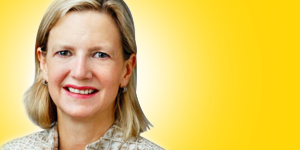 Marissa Wesely  Board of Director, Global Fund for Women; Partner Emeritus, Simpson Thacher