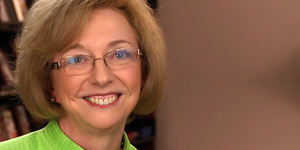 Lynda Applegate  Faculty Chair, HBS Business Owner Portfolio, Harvard Business School