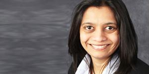 Nita Patel  Chair,IEEE Women in Engineering (Institute of Electrical and Electronics Engineers)