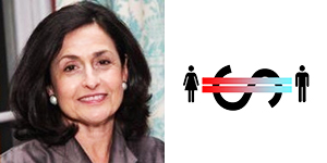 BEVERLY NEUFELD  President, Equal Pay Coalition of New York (EPCNY); Past President, New York Women's Agenda (NYWA)