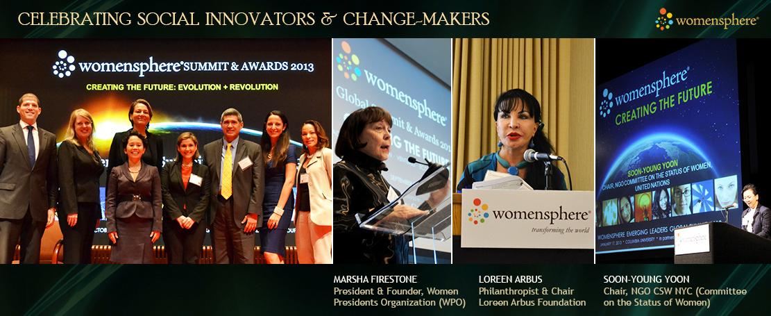 Header - Womensphere Social Innovator Changemaker.jpg