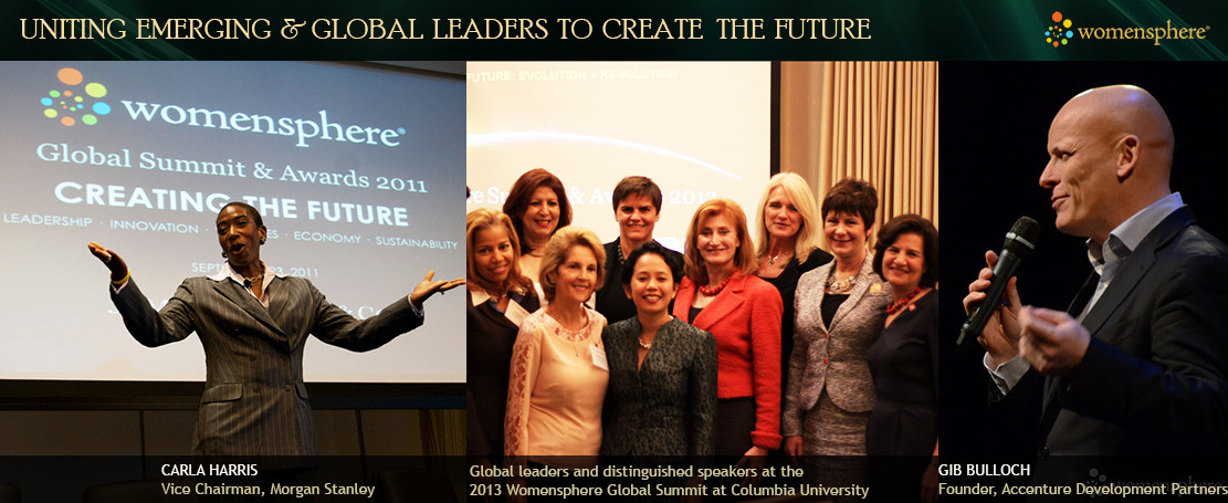 Header - Womensphere Uniting Leaders Base.jpg