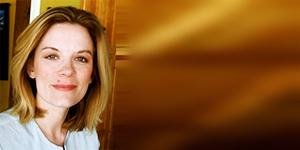 Kathy Lemay  CEO & Founder  Raising Change