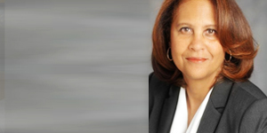 VC Powe  Executive Director, External Programs  UCLA Luskin School of Public Affairs