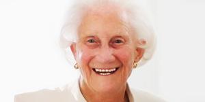 Beverly Willis  FAIA,FoundingChair Beverly Willis Architecture Foundation