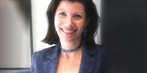 Dr. Celia de Anca  Director, Center for Diversity in Global Management IE Business School