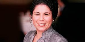 Sara Xayarath Hernández  Director, Diversity Programs in Engineering Cornell University College of Engineering