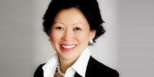 Sonita Lontoh  Chairman, IDF Co-Founder, Silicon Valley Asia Tech Alliance