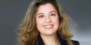 Michelle Capezza  Partner Epstein Becker Green