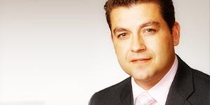 Simon Lopez  President Hispanic Alliance for Career Enhancement (HACE)